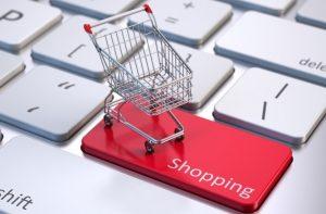 e-commerce, e-tail