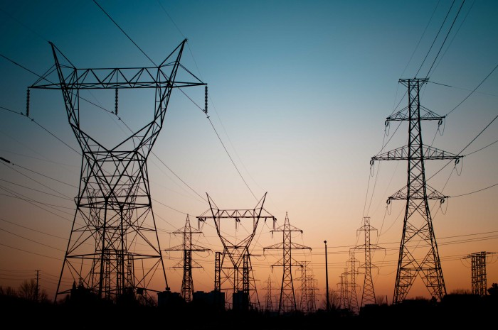 The GCC needs '$131 billion' of investment in electricity over the next five years, according to Middle East Electricity