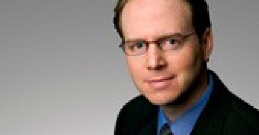 David J. Henshall, Citrix