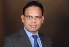 Jose Thomas Menacherry, Bulwark Distribution