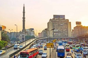Egypt's digital industry is predicted to be worth $3.5 bllion in 2017
