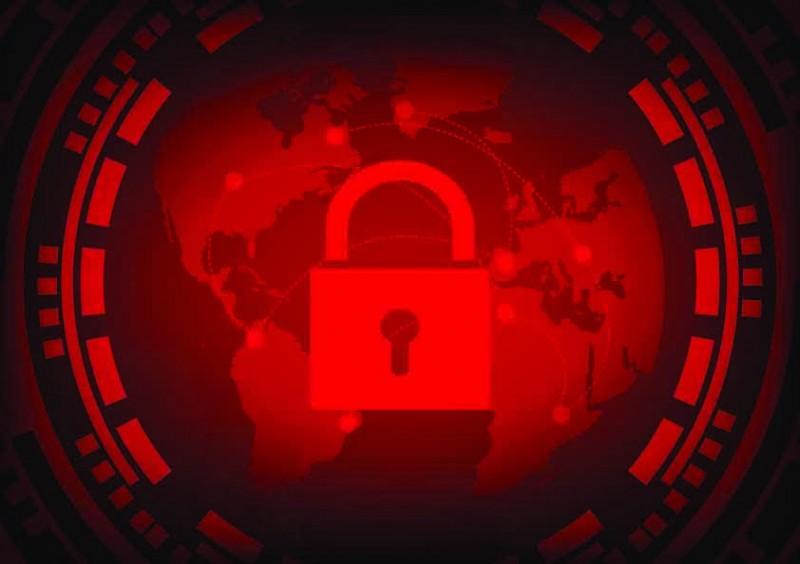 Garmin ransomware