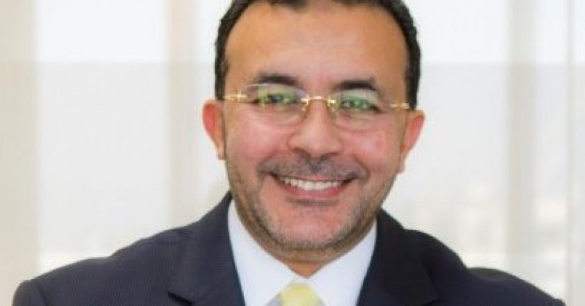 Ayman Al Bayaa, STME