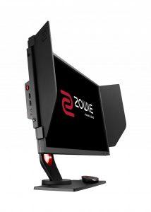 ZOWIE XL2546 PC e-Sports Monitor