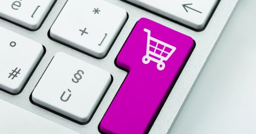 Dubai e-commerce