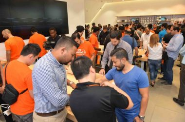Mi Store UAE