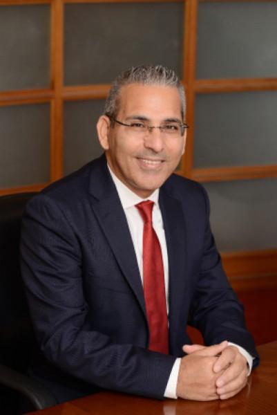 Amer Khreino, Raqmiyat