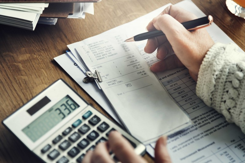 The UAE is set to relax VAT deadlines for certain businesses