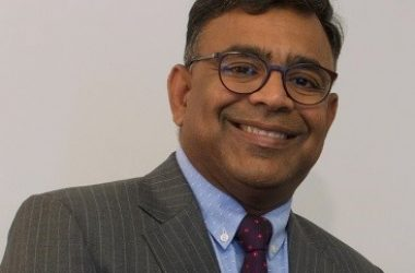 Guruprasad Padmanabhan, Redline