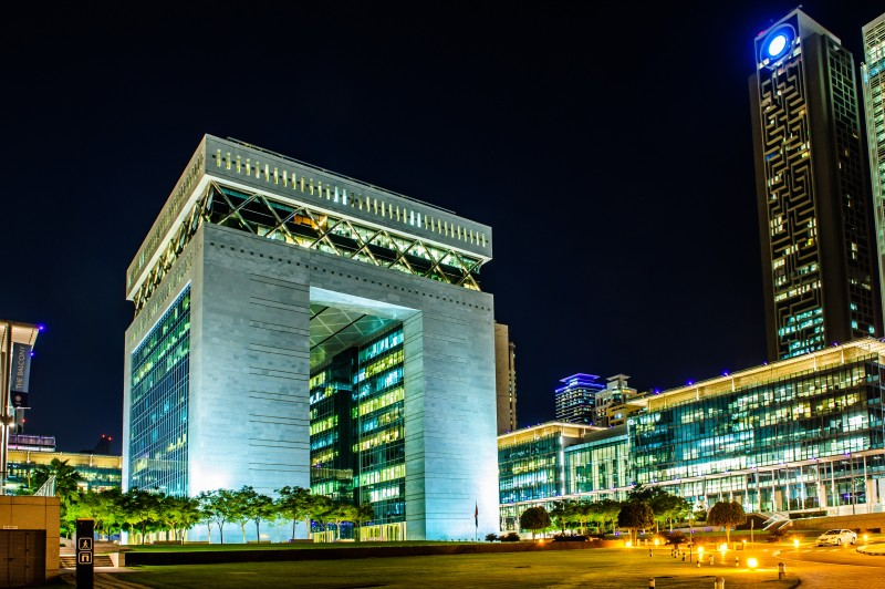 The UAE is now leading the pack regionally with an impressive 16.4 % in digital banking penetration.