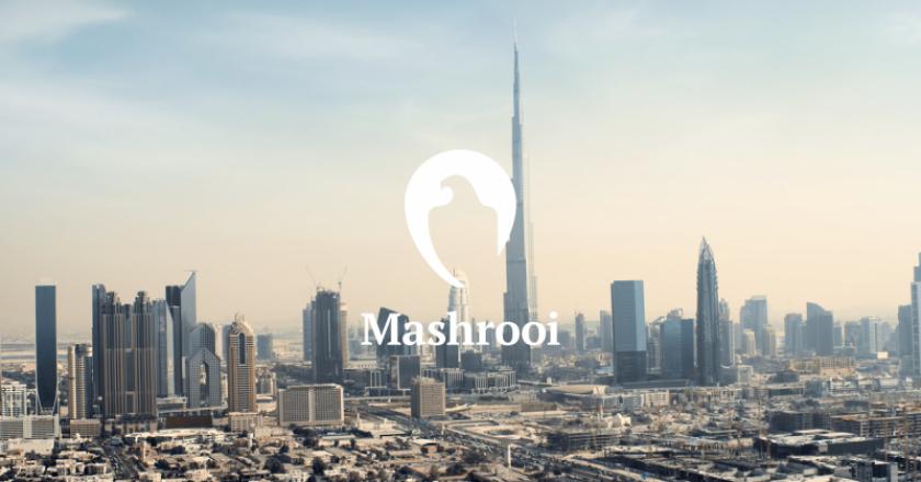 Dubai Land Department has launched its Mashrooi app at Cityscape