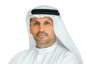 Mubadala Investment Company CEO Khaldoon Al Mubarak