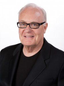 Philippe Courtot, Qualys vulnerability management