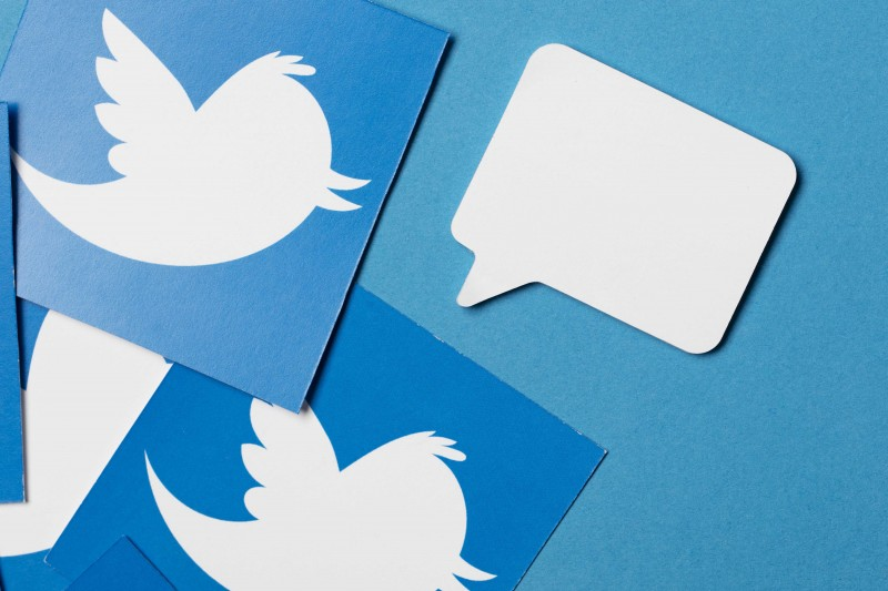 New Twitter feature highlights news links tweeted by members you follow