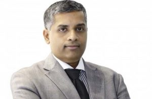Ramkumar Balakrishnan, Redington Value