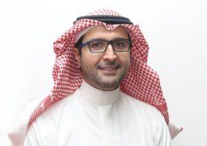 Asim AlJammaz, AlJammaz DistributionAsim AlJammaz, AlJammaz Distribution