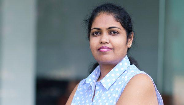 Karen Ravindranath, WebNMSKaren Ravindranath, WebNMSKaren Ravindranath, WebNMS