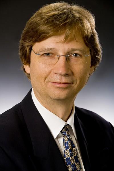 John-David Lovelock, Gartner