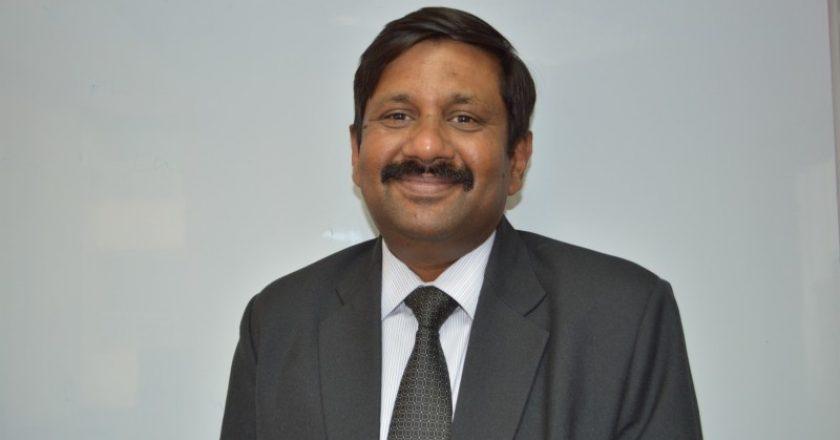 Latik Gupta, Jumbo Enterprise