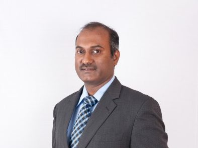Nirmal Manoharan, ManageEngine