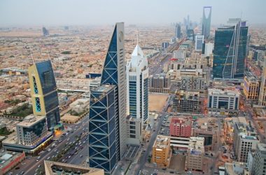 Saudi Arabia is set to launch a new platform to measure its economic KPIs