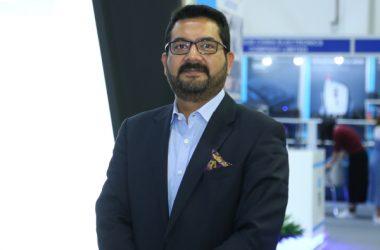 Khwaja Saifuddin, Western Digital