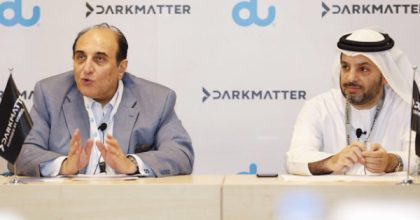 DarkMatter puts emphasis on cyber resilience