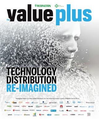 Value Plus | October 2017