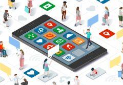 Enterprises in the GCC are often reluctant to adopt mobile enterprise apps