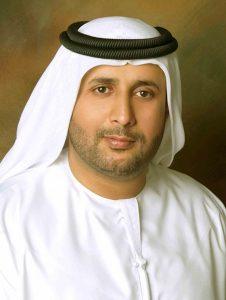 Ahmad Bin Shafar, CEO, Empower,