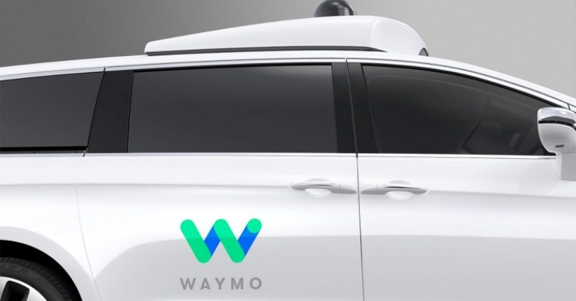 Alphabet's Waymo will launch a driverless ride-hailing service and has tested the cars on public roads