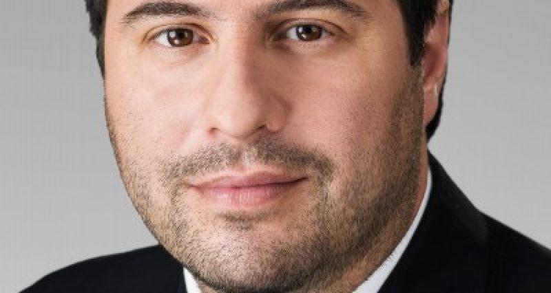 Jeronimo Varela, ESET