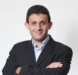 Mohamed Eissa, Metra