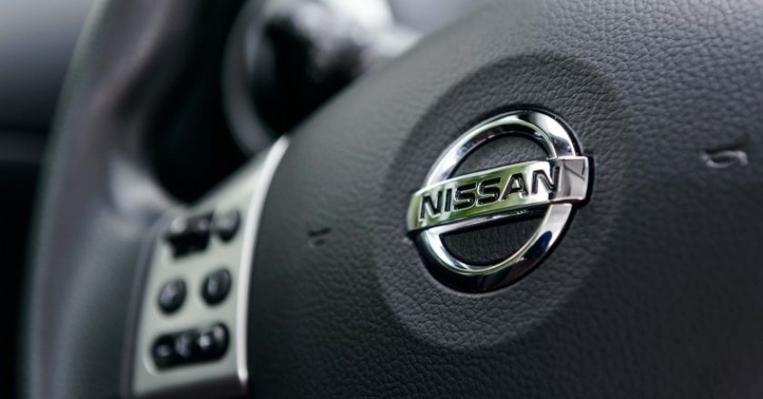 Nissan, autonomous cars, electric vehicles