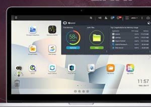 QNAP releases QTS 4 3 4 Beta