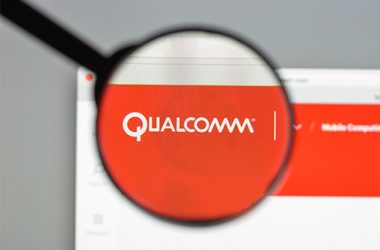 Qualcomm, Broadcomm, meet, acquisition