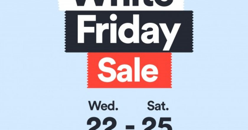 Souq White Friday, amazon, UAE