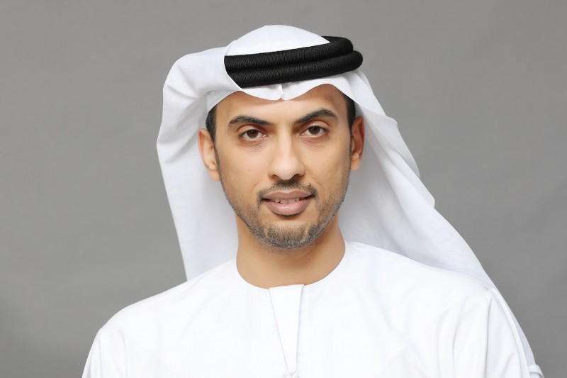 "Following the launch of the UAE's AI strategy, SDG's CEO Wesam Lootah believes the technology is ""an essential part of Dubai's smart transformation."""