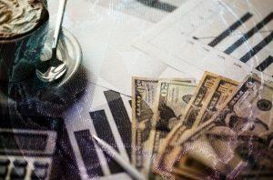 money, finance, MDFs, funds