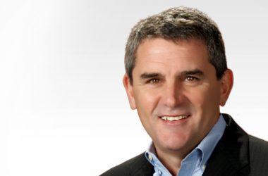Jim Chirico, Avaya, board