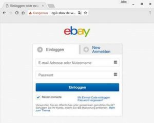 Sophos phishing 3, security tips