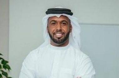 Ahmad Al Zaabi, CCCP, unified contract