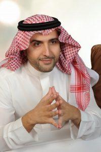Asim Saud AlJammaz, AlJammaz Distribution