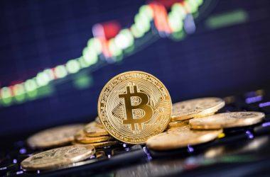 cryptocurrency, Emirates NBD
