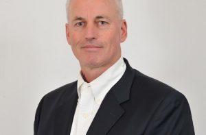 John Maddison, Fortinet