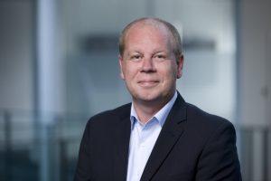 Morten Illum, Aruba, a Hewlett Packard Enterprise