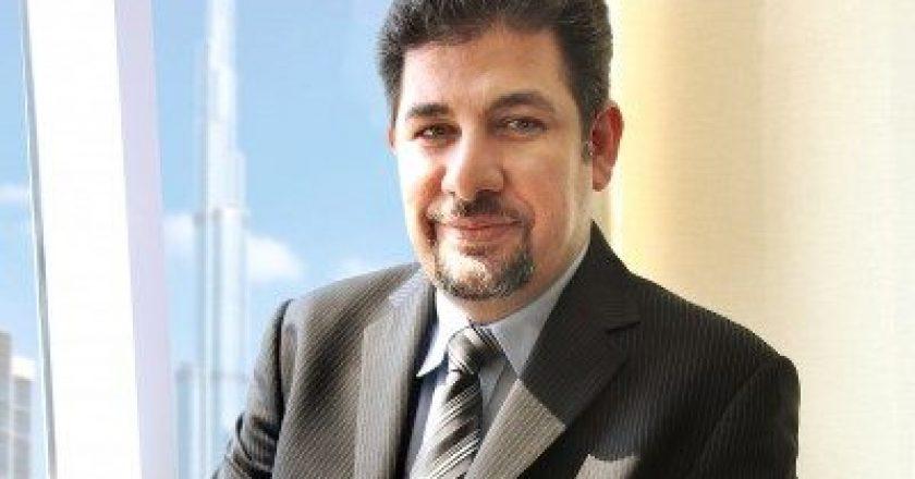 Nidal Othman, StarLink