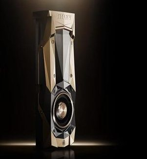 NVIDIA has introduced TITAN V, the world's most powerful GPU for the PC, driven by the advanced GPU architecture, NVIDIA Volta, said the firm.