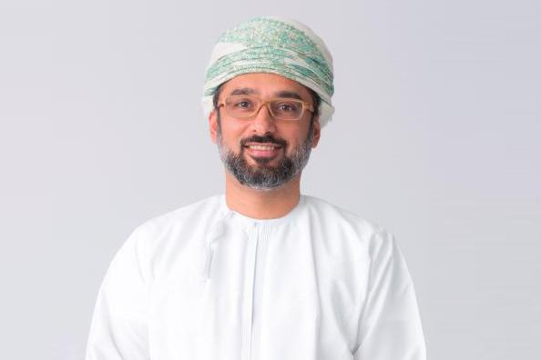 Raed Dawood, Ooredoo Oman