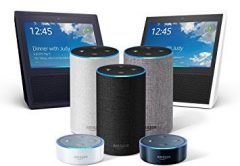 Alexa for Business, AWS